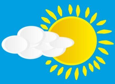 Безопасность на солнце